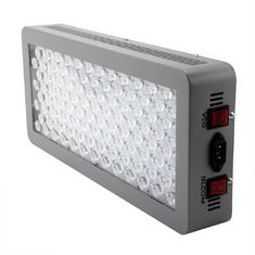 P300 12 Band Cob Led Grow Light 300w Dual Veg/Flower Full Spectrum Led Grow Lamp